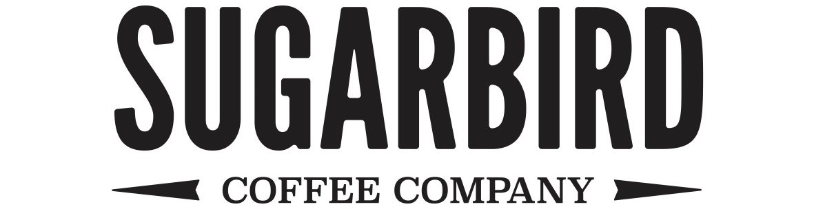 Sugarbird Coffee Company